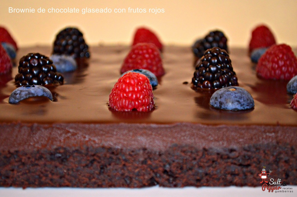 brownie_chocolate_glaseado_2