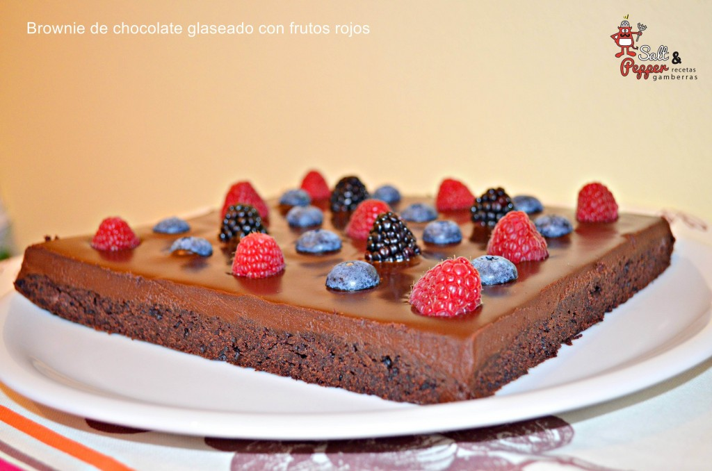 brownie_chocolate_glaseado_3