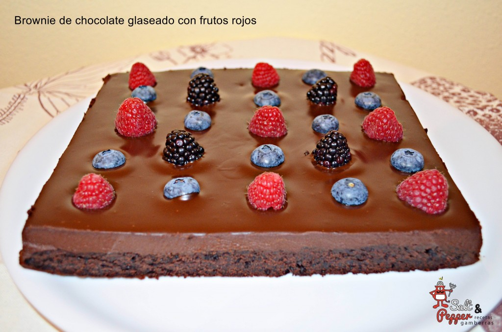 brownie_chocolate_glaseado_5
