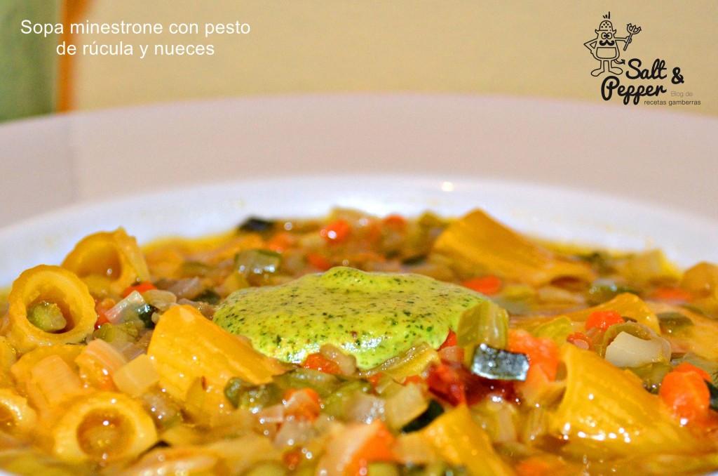 sopa_minestrone_pesto