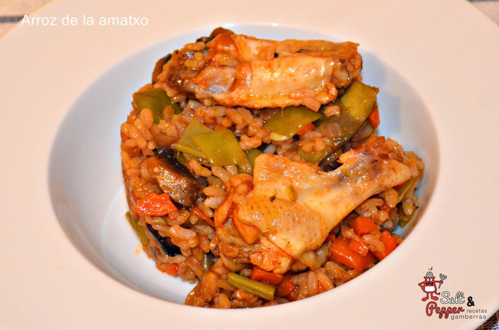 arroz_pollo_adobado_2