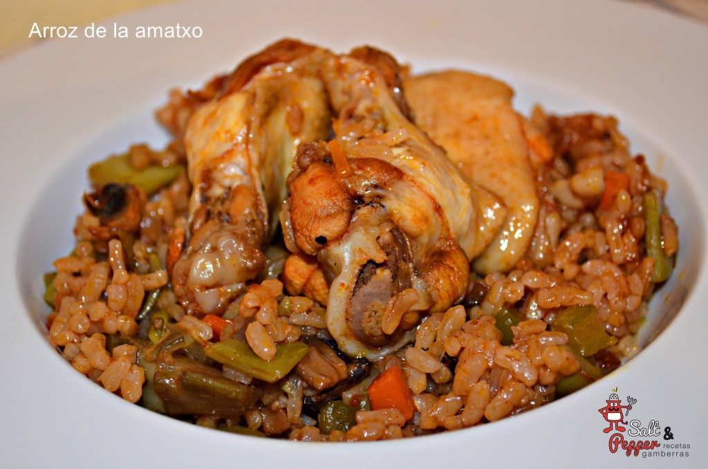 arroz_pollo_adobado_3