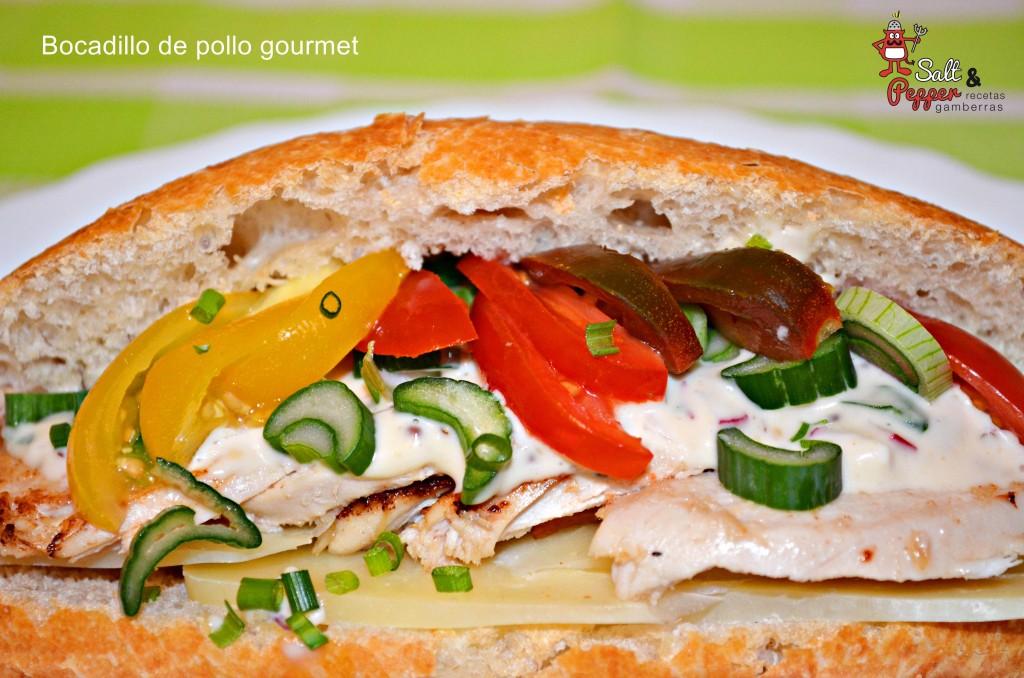 bocadillo_pollo_gourmet_2