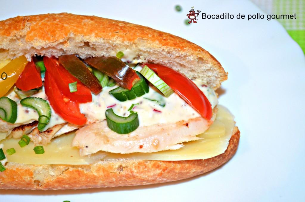 bocadillo_pollo_gourmet_3