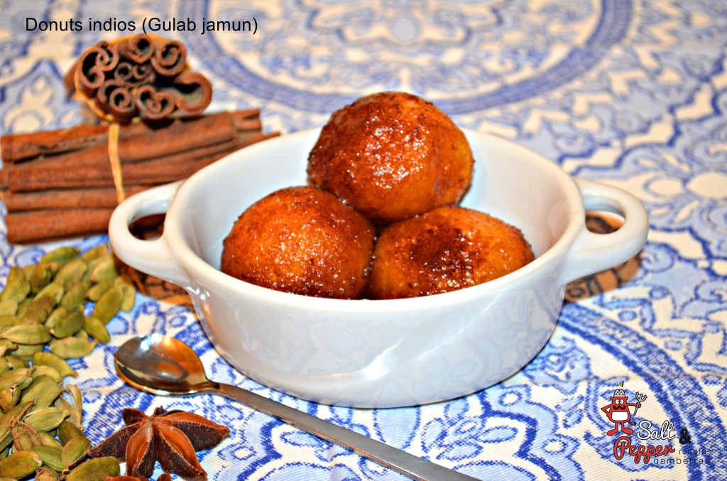 donuts_indios_gulab_jamun