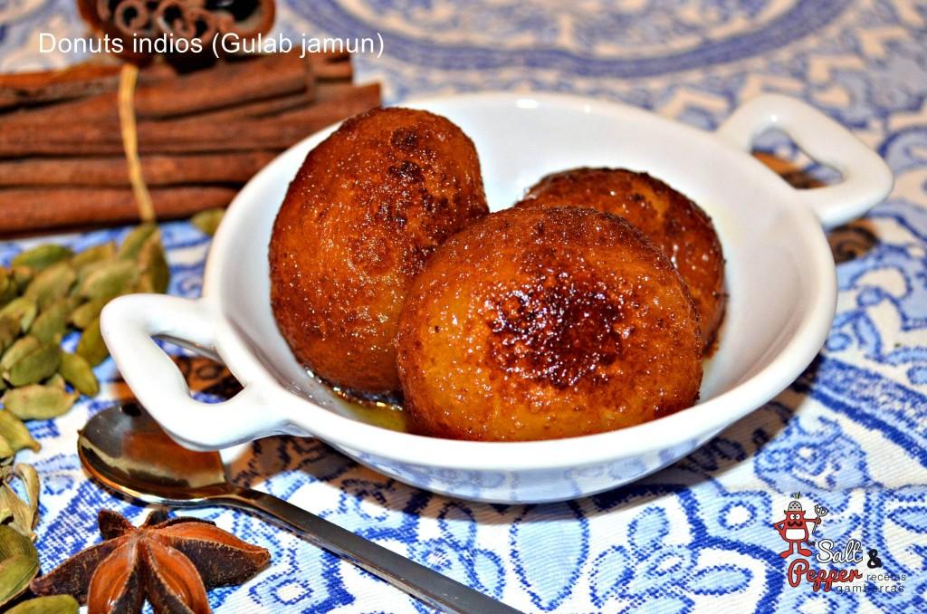 donuts_indios_gulab_jamun_2