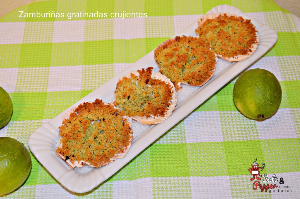zamburiñas_gratinadas