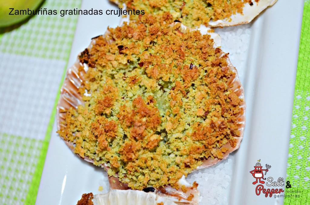 zamburiñas_gratinadas_2