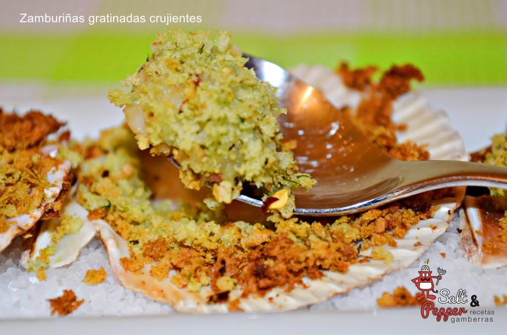 zamburiñas_gratinadas_3