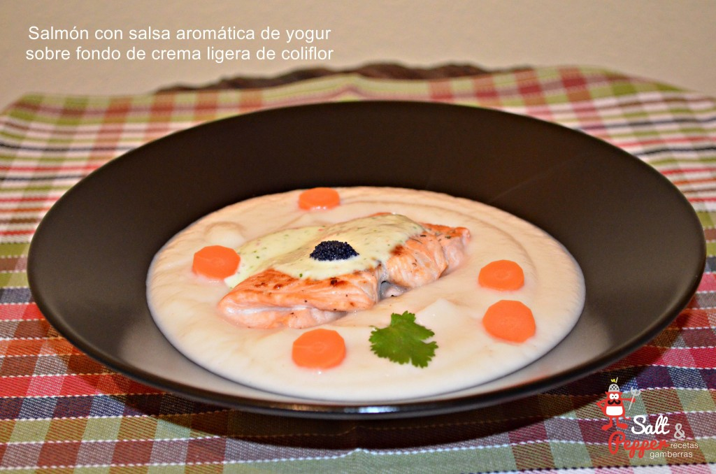 salmon_crema_coliflor_salsa_yogur_2