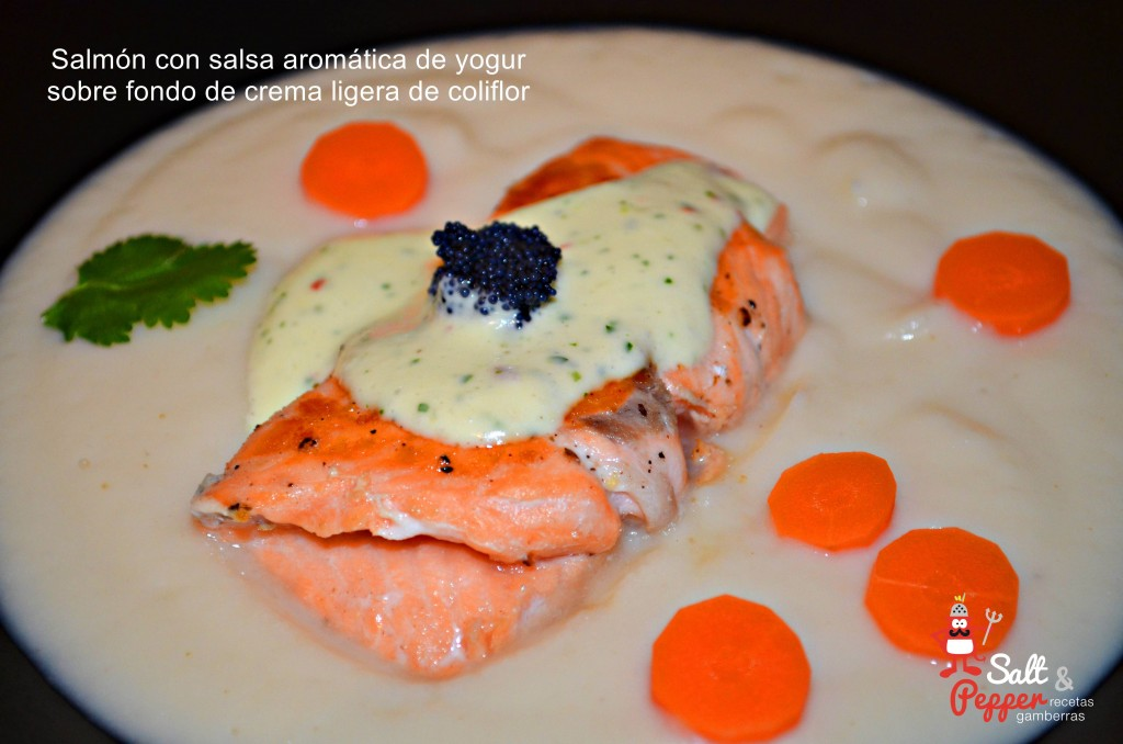 salmon_crema_coliflor_salsa_yogur_4
