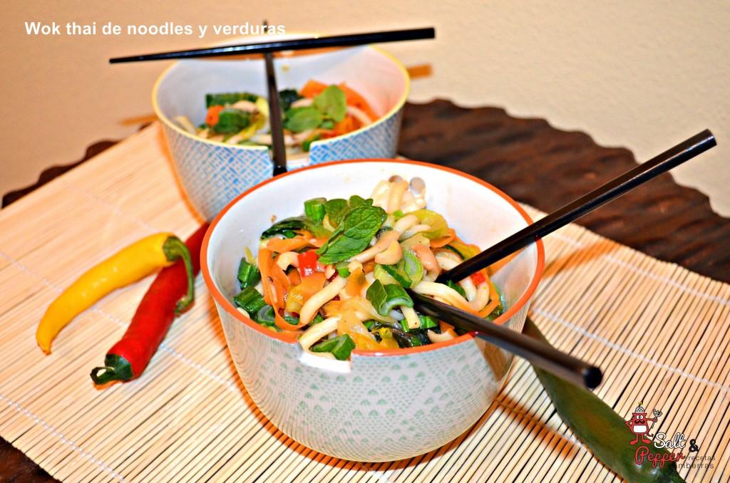 wok_thai_noodles_verduras_2