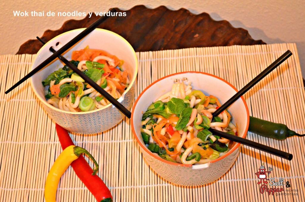 wok_thai_noodles_verduras_3