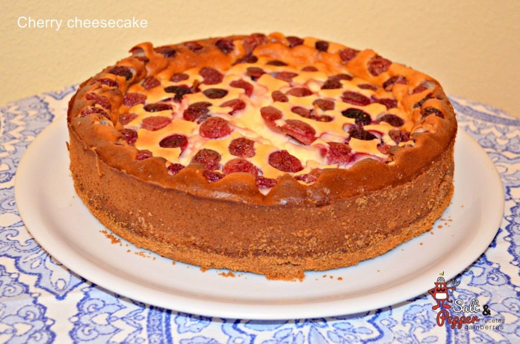cherry_cheesecake_3