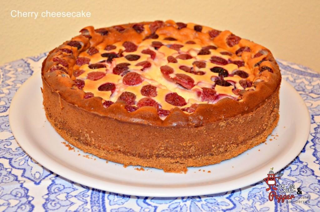 cherry_cheesecake_3
