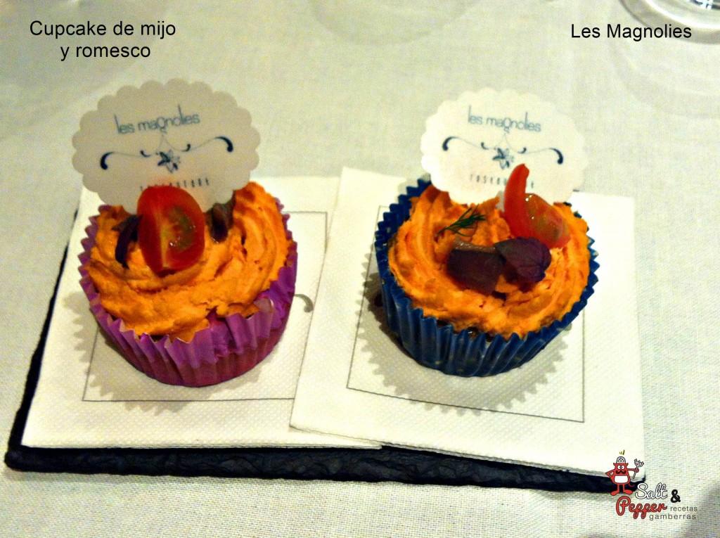 les_magnolies_3