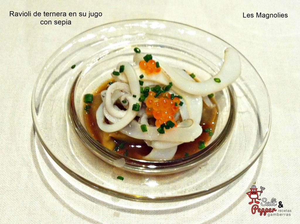 les_magnolies_4