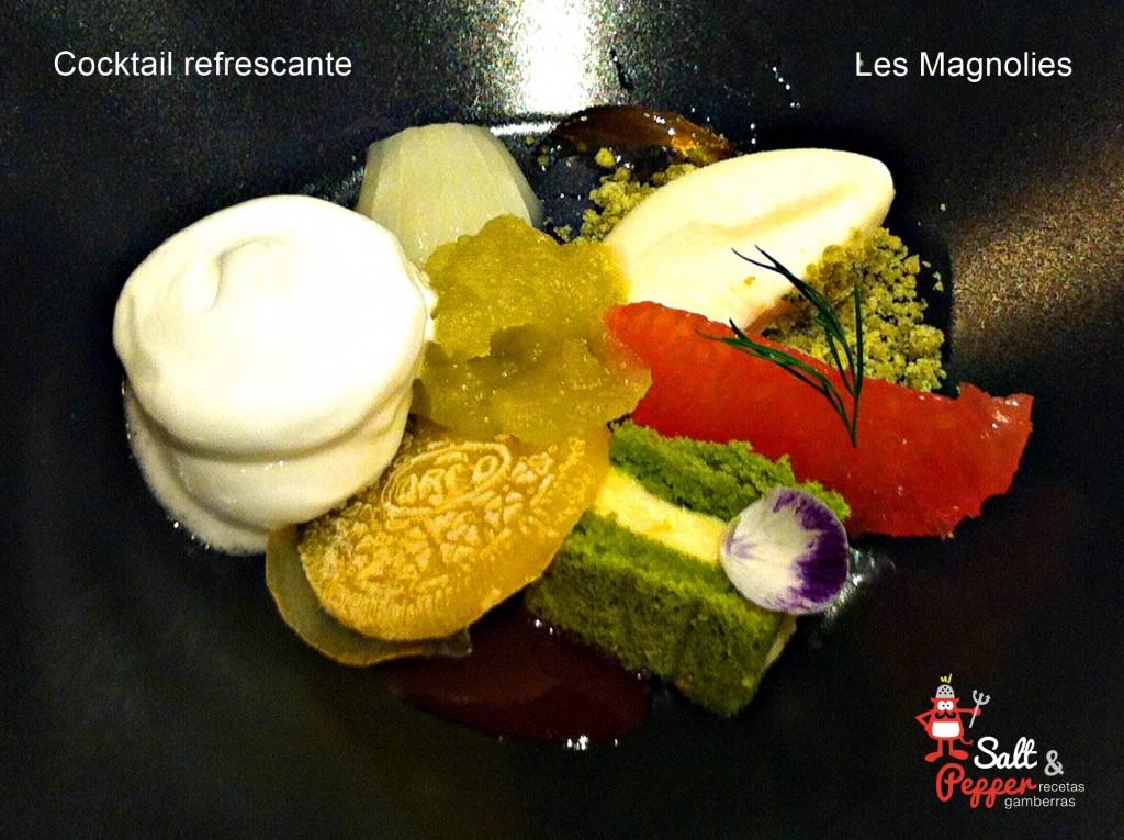 les_magnolies_8