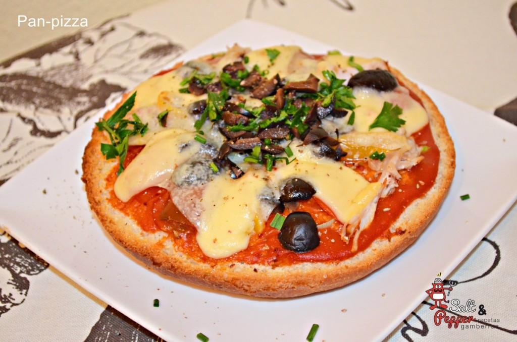 pan_pizza_2