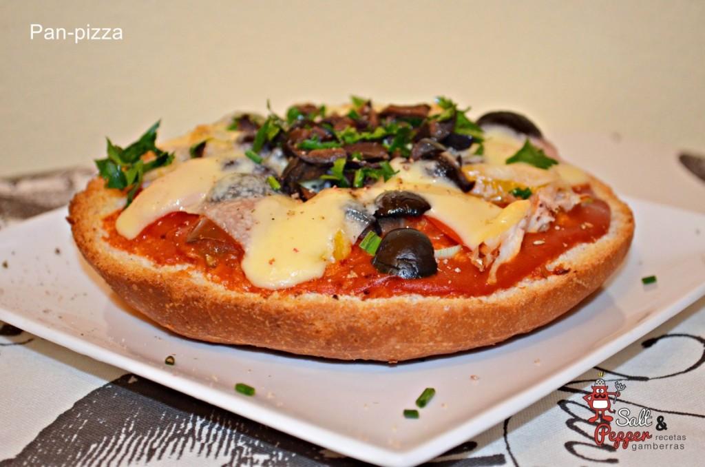 pan_pizza_3