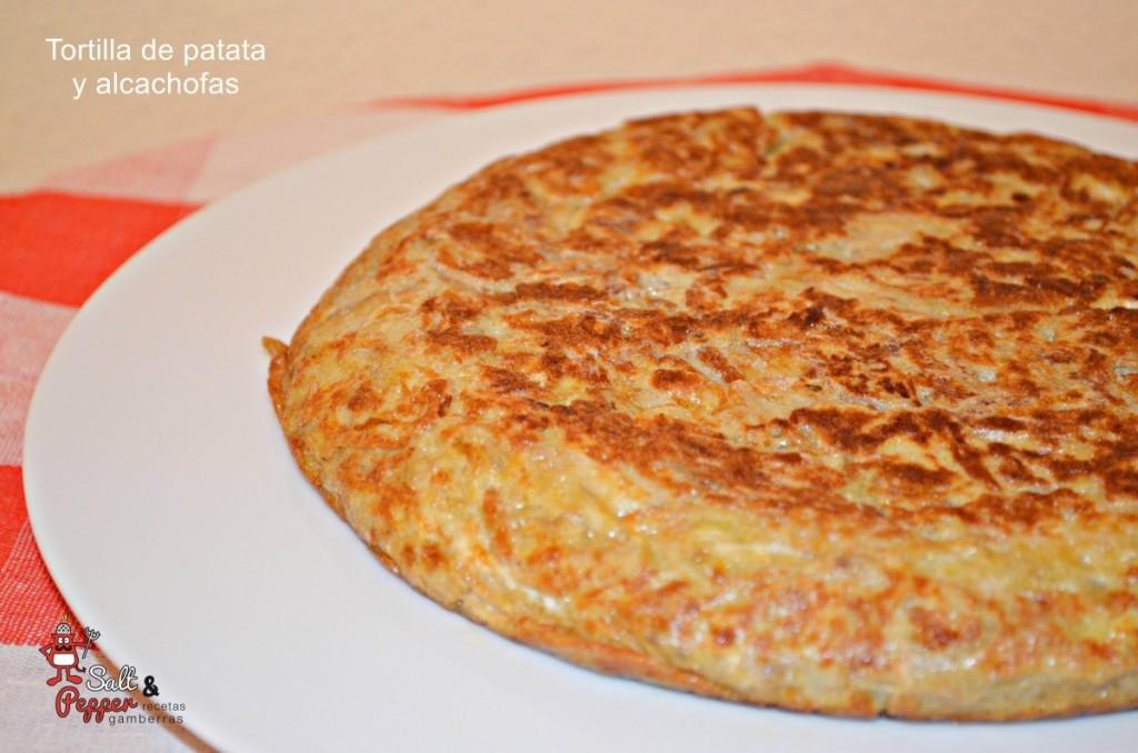 tortilla_patata_alcachofas_2
