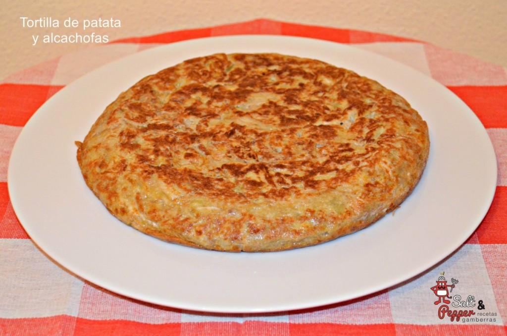 tortilla_patata_alcachofas_3