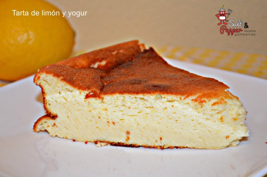 tarta_limon_yogur_2
