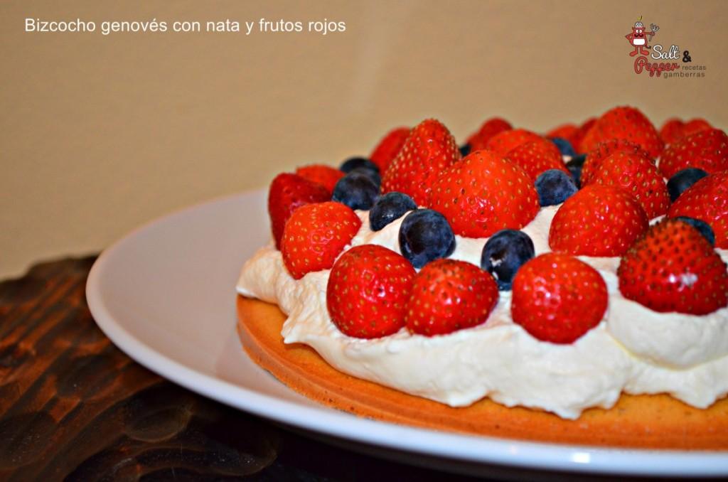 bizcocho_genoves_nata_fresas