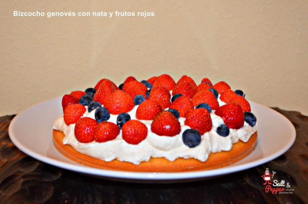 bizcocho_genoves_nata_frutos_rojos_2