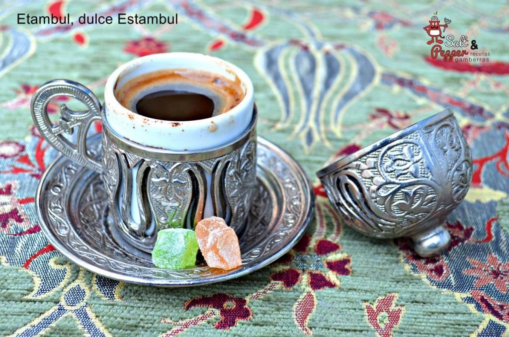 cafe_turco