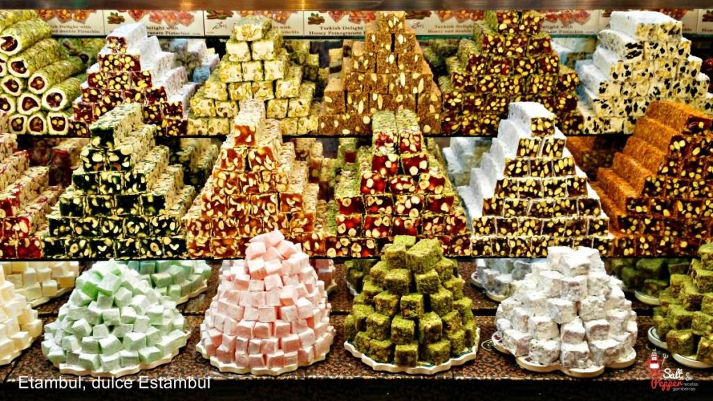 piramides_delicias_turcas