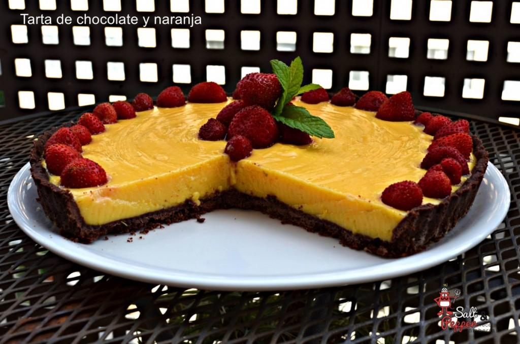 tarta_chocolate_naranja_1
