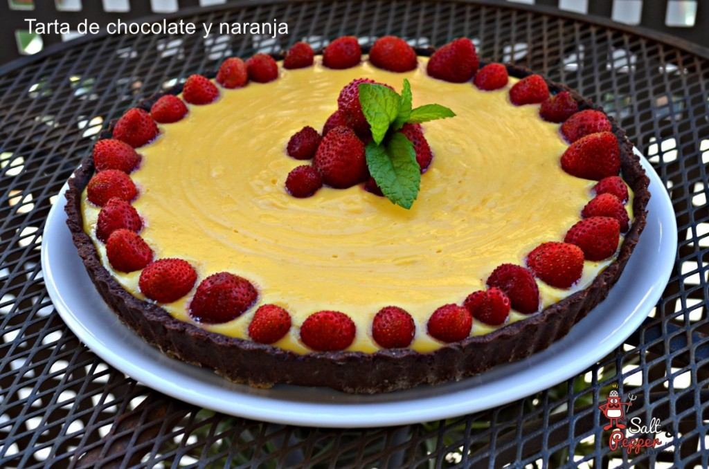 tarta_chocolate_naranja_2