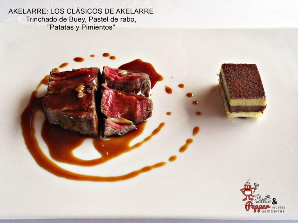 Akelarre_Clasicos_Buey_Pastel_Rabo_Patatas_Pimientos_1