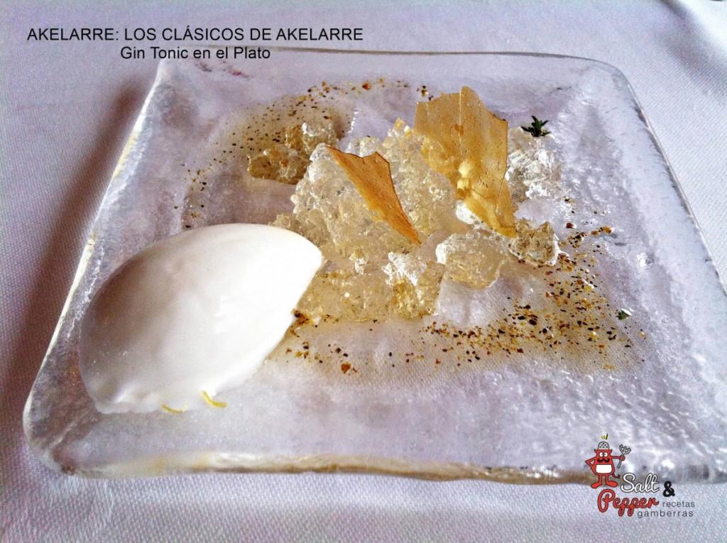Akelarre_Clasicos_Gin_Tonic_Plato