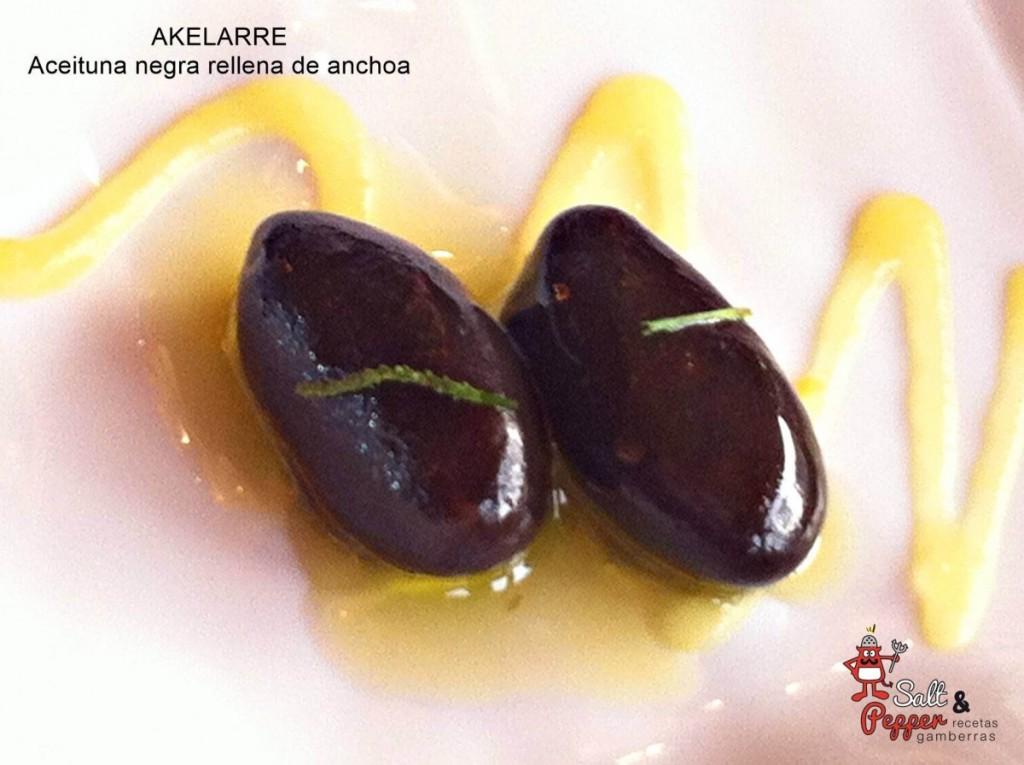 Akelarre_aceituna_rellena_anchoa