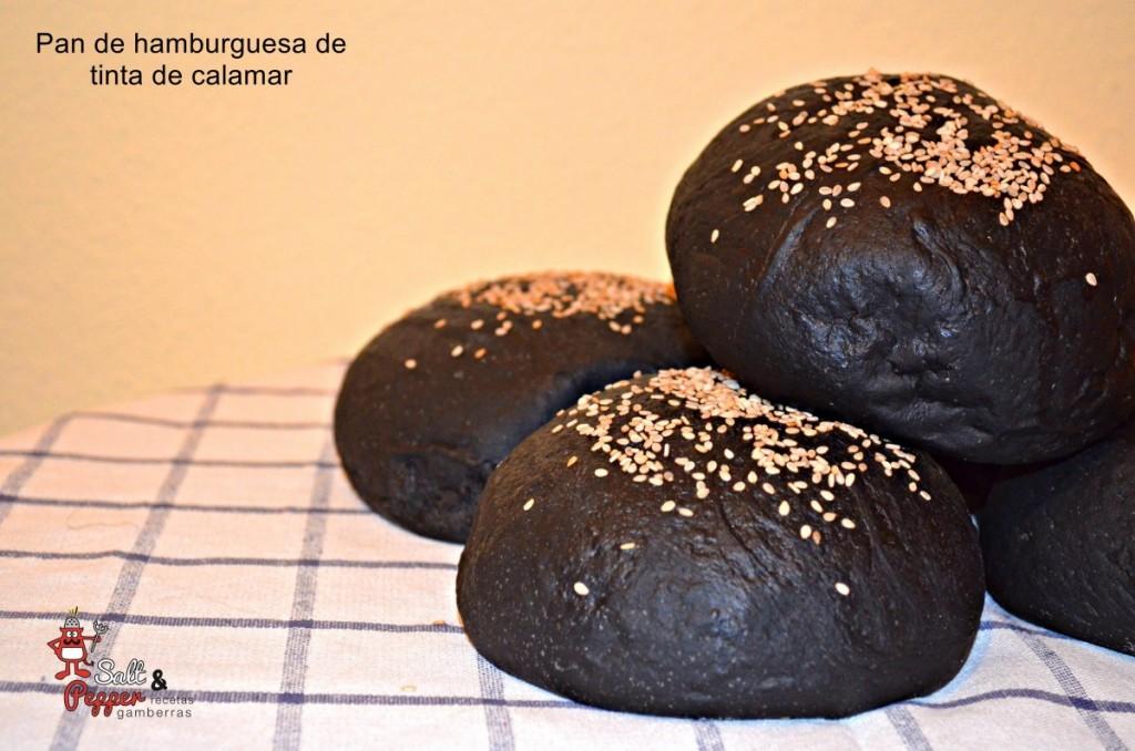 pan_hamburguesa_tinta_calamar_2