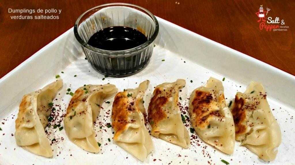 dumplings_pollo_verduras