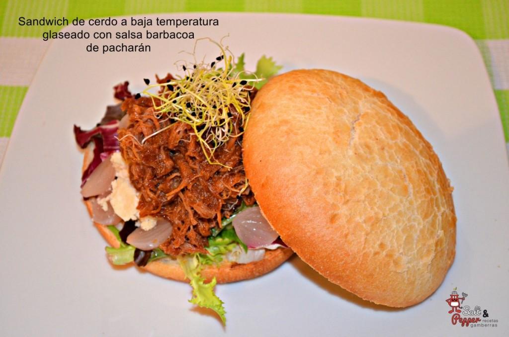 sandwich_cerdo_baja_temperatura_salsa_barbacoa_pacharán_2
