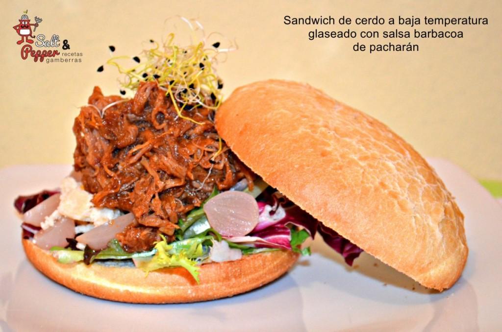 sandwich_cerdo_baja_temperatura_salsa_barbacoa_pacharán_3