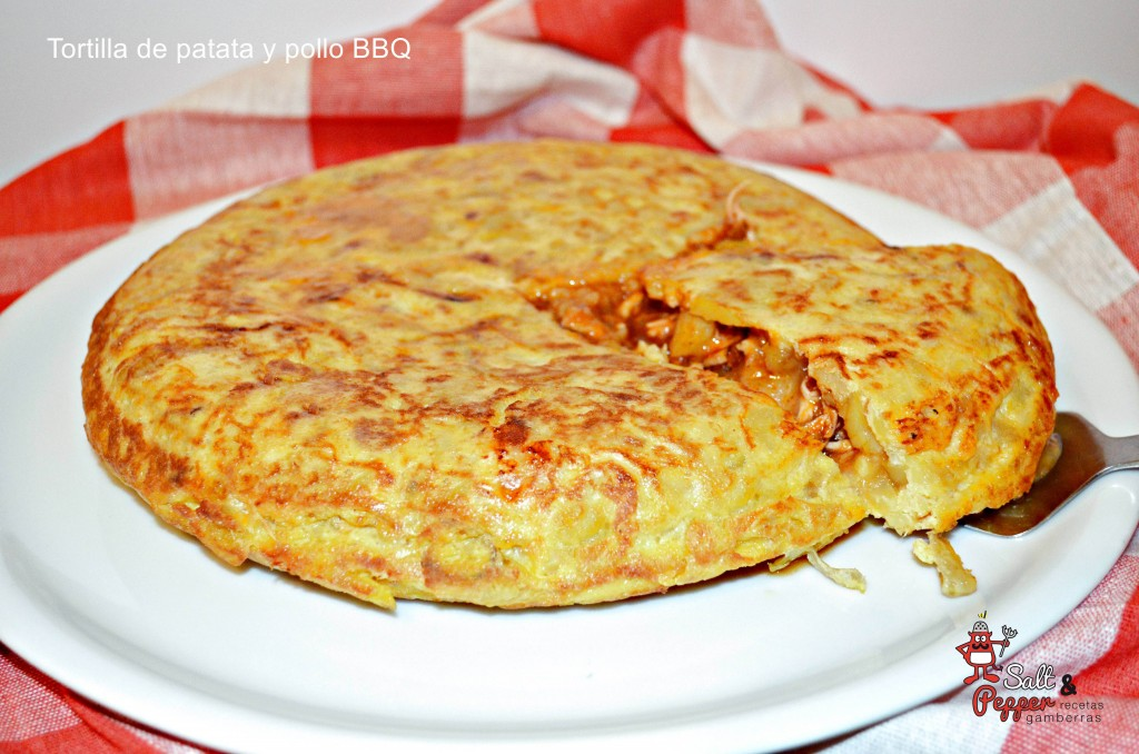 tortilla_patata_pollo_barbacoa_2