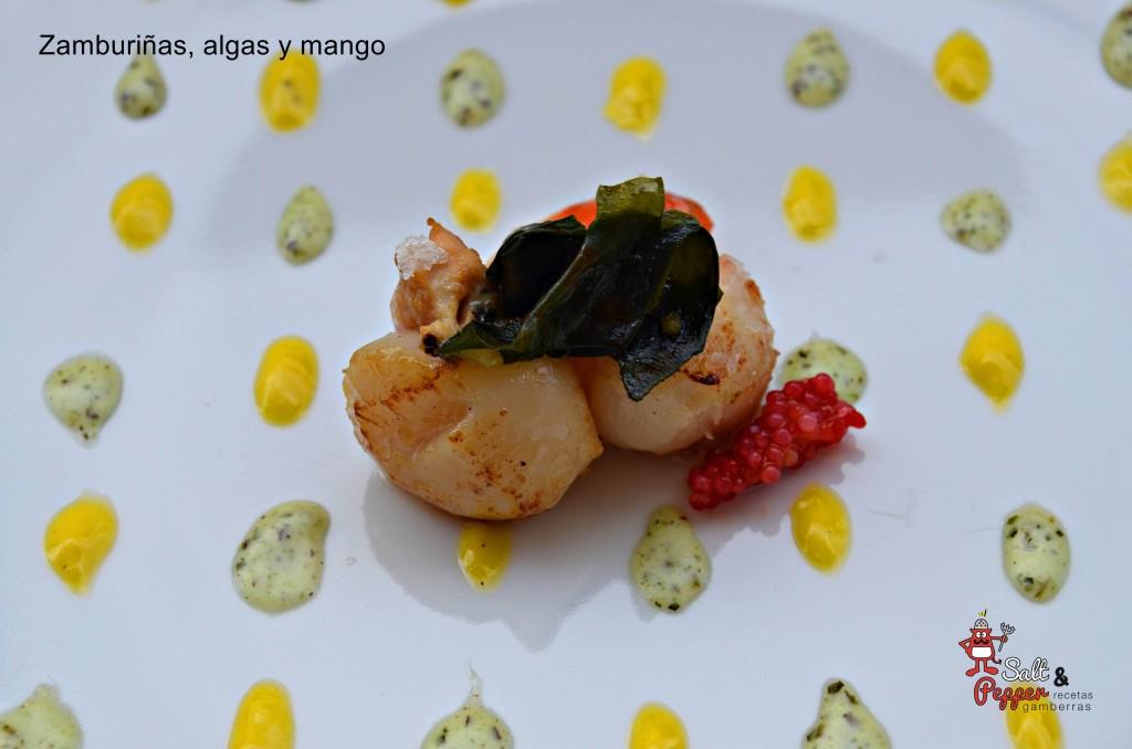 zamburiñas_algas_mango_4