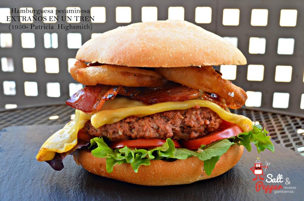 hamburguesa_pecaminosa_2