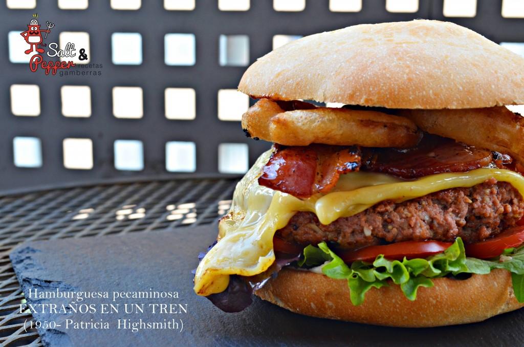 hamburguesa_pecaminosa_3