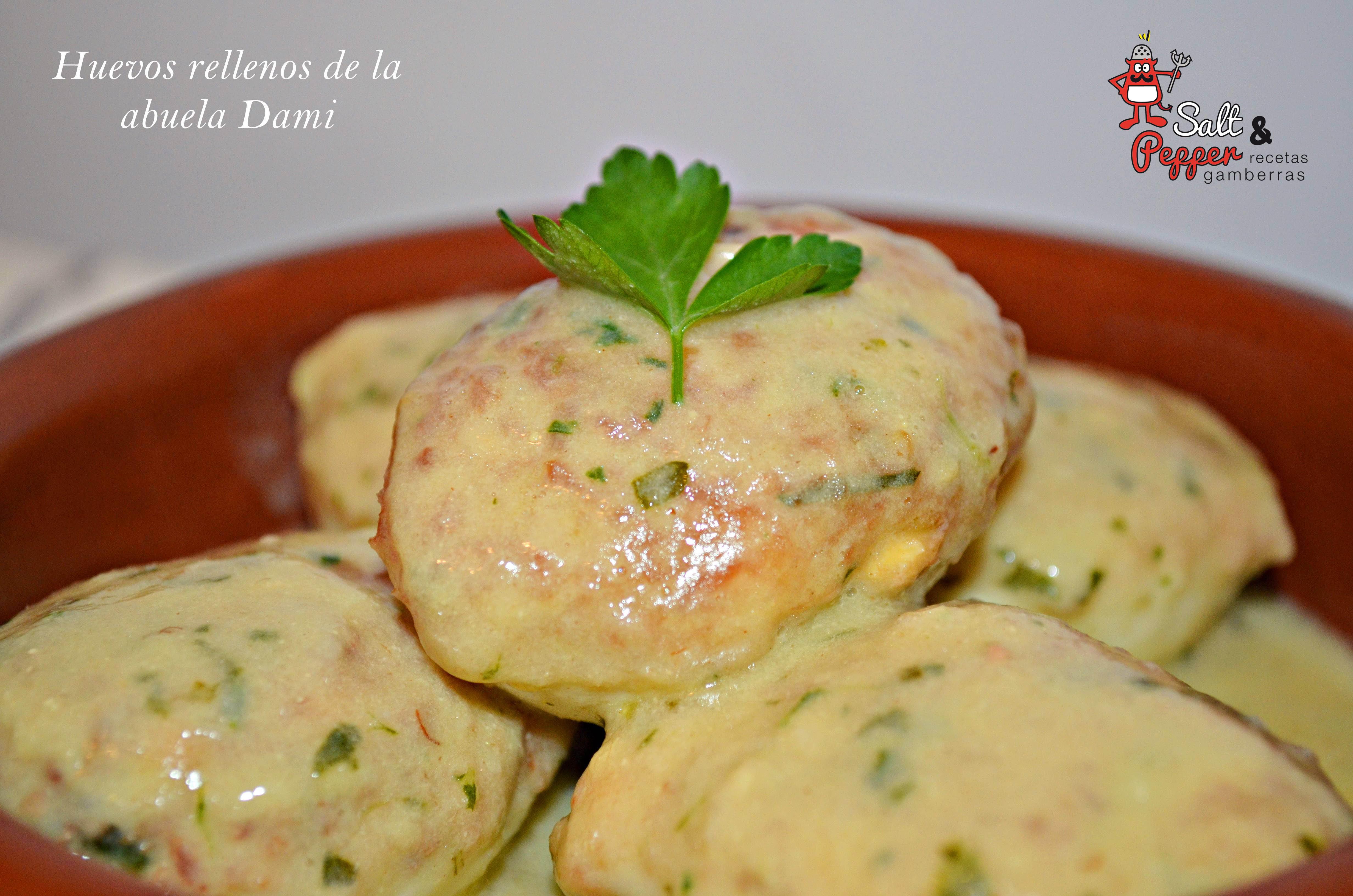 huevos_rellenos_abuela_Dami_1