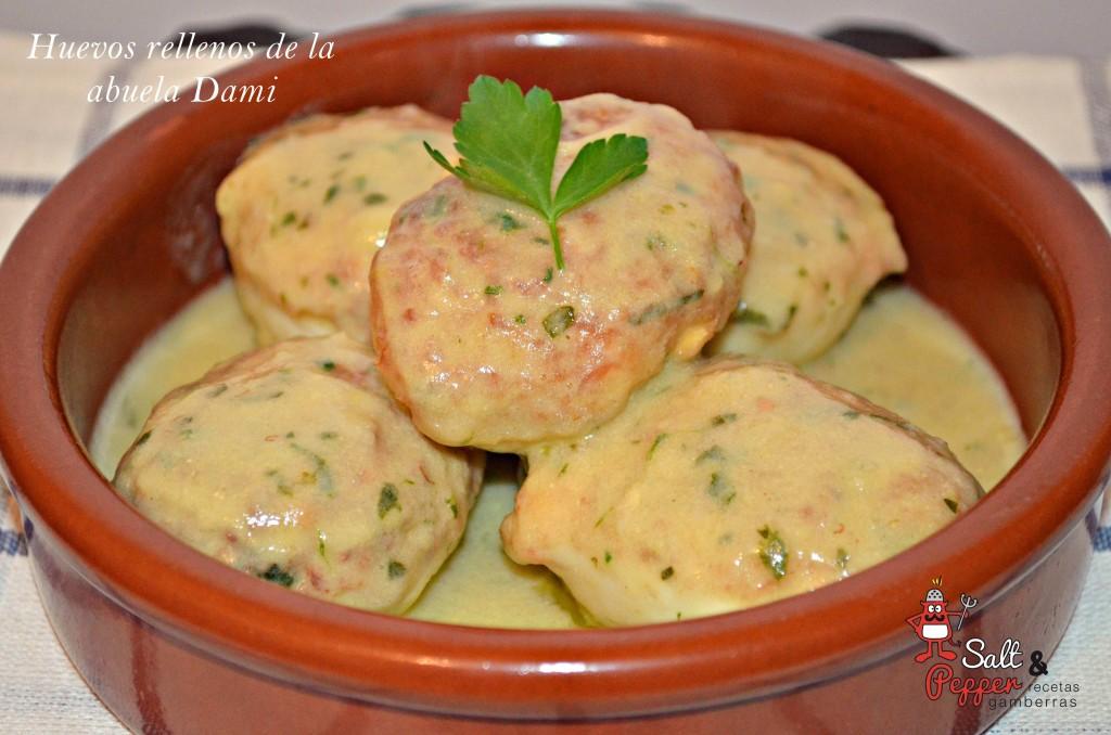 huevos_rellenos_abuela_Dami_2