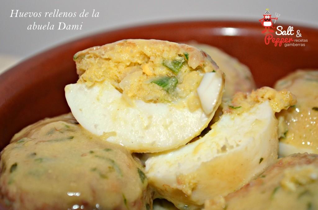 huevos_rellenos_abuela_Dami_4