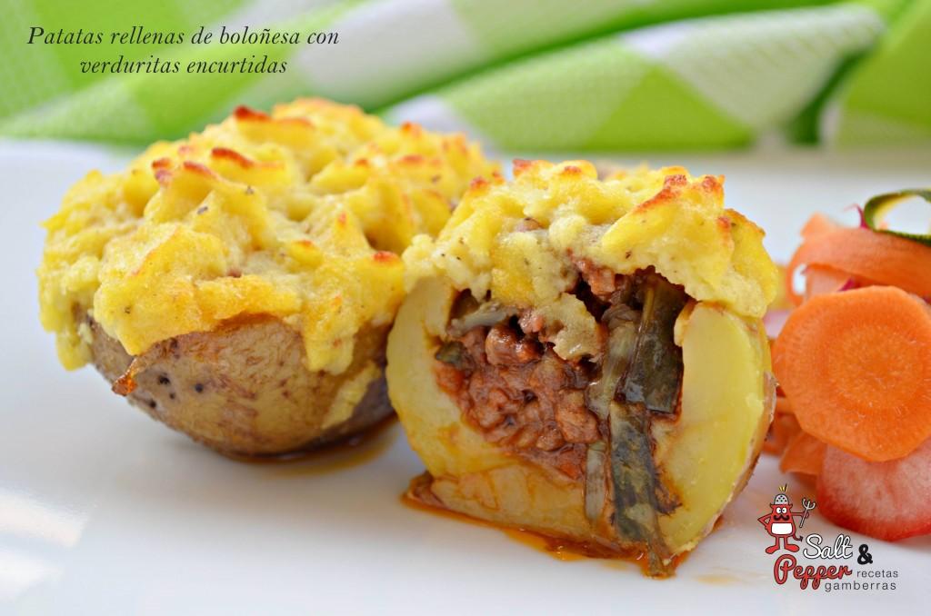 patatas_rellenas_2