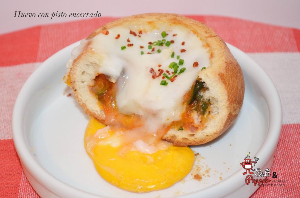 huevo_pisto_encerrado_2
