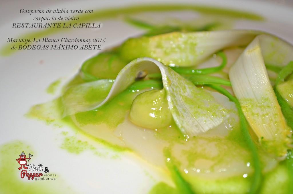 verduras_primavera_8